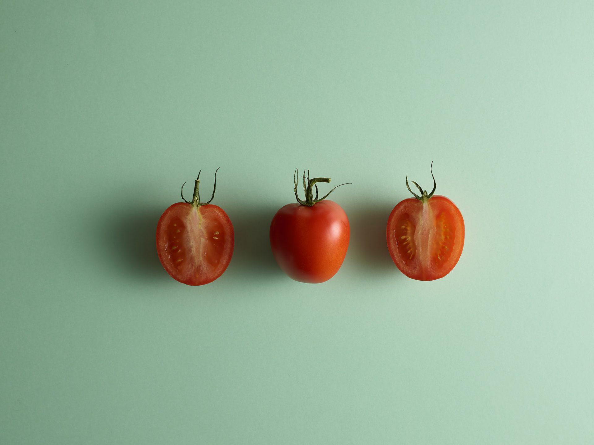 Read This Book: Genius Foods