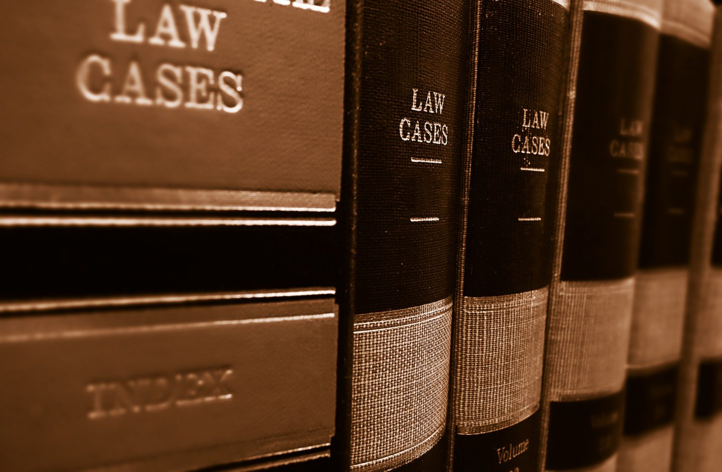 What is a Nuisance Lawsuit?