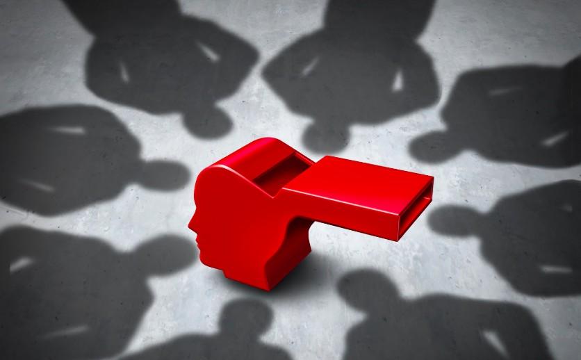 ag gag laws silence whistleblowers