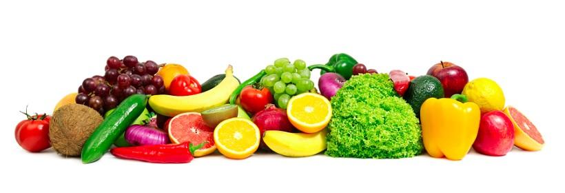 do raw vegans diet shortcomings medical journal