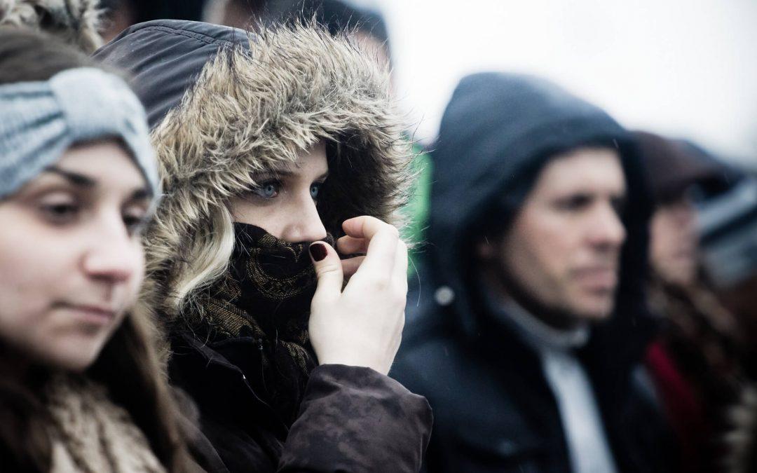 San Francisco Banned Fur. Will the Anti-Cruelty Revolution Spread?