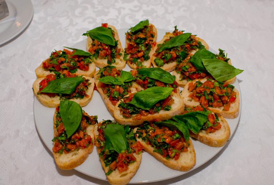 vegan snacks for sedentary lifestyle